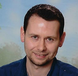 Christian Junklewitz