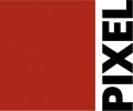Logo-pixel mediendesign-rand2